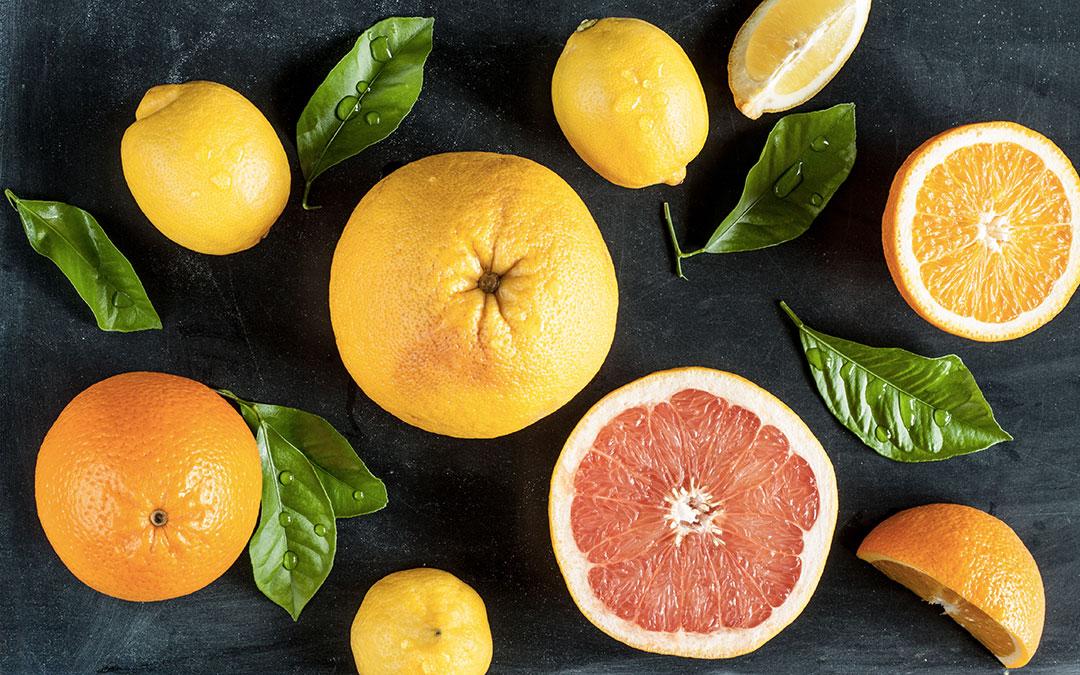 oranges fruit mademoiselle