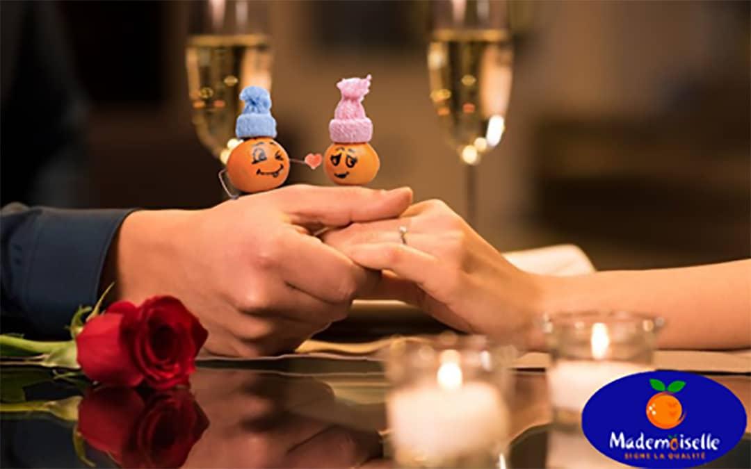 joyeuse saint valentin avec mademoiselle agrumes