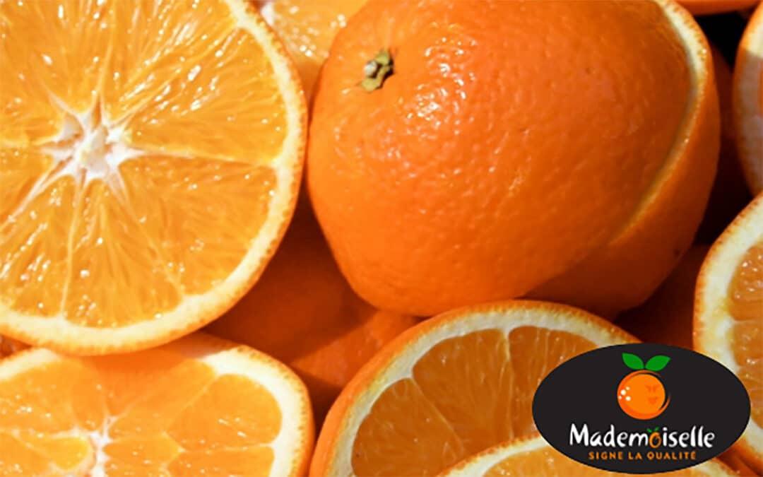 bienfaits acide citrique agrumes